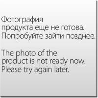 Компрессор PATRIOT REMEZA СБ 4/Ф-500 LB 75 Т Тандем