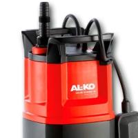 Погружной насос высокого давления AL-KO