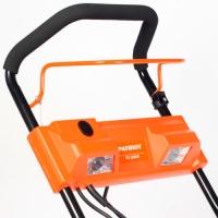 Снегоуборщик электрический PATRIOT PS 2300 Е