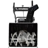 Купить снегоуборщик Hyundai S 5555