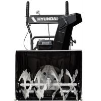Купить снегоуборщик Hyundai S 5560