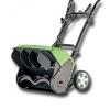1200W Электрический снегоубощик 40 см