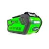 Аккумулятор Greenworks G-MAX 40V 4 А/ч