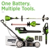 Аккумуляторы GreenWorks