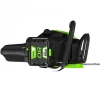 Аккумуляторная пила GreenWorks 80V GD80CS50