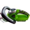 Аккумуляторный кусторез GreenWorks G24HT54
