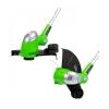 Аккумуляторный триммер GreenWorks G24LT30M