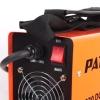 Аппарат сварочный PATRIOT 230DC MMA