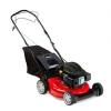 Купить Бензиновая самоходная газонокосилка MTD SMART 42 SPO