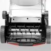 Бензиновый рыхлитель AL-KO Comfort 38 P Combi Care