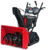 Купить Cнегоуборочная машина MTD OPTIMA ME 66 T