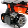 Дровокол электрический PATRIOT CE 3715