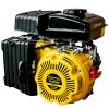 Двигатель Champion G100HK