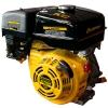Купить Двигатель Champion G270HK