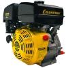 Купить Двигатель Champion G390-1HK