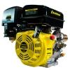 Купить Двигатель G390HKE-II/G390HKE