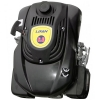Купить Двигатель бензиновый Lifan 1P70FV-3B