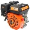 Купить Двигатель PATRIOT P169FB