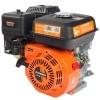 Купить Двигатель PATRIOT P170FB