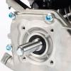 Двигатель PATRIOT P175FB