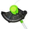 Электротриммер GreenWorks GST5033 Deluxe