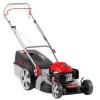 Купить Бензиновая газонокосилка AL-KO Silver 46 BR-A Comfort