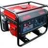 Купить Генератор бензиновый AL-KO 2500-C