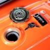 Генератор бензиновый PATRIOT GP 7210LE