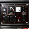 Генератор бензиновый PATRIOT GW 2145LE