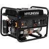 Купить Генератор Hyundai HHY 2500F