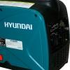 Генератор Hyundai HY 125Si