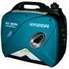Купить Генератор Hyundai HY 200Si
