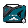 Купить Генератор Hyundai HY 300Si