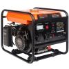 Купить Генератор PATRIOT MaxPower SRGE 2700i