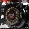 Генератор инверторный PATRIOT MaxPower SRGE 4000iE