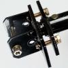 Косилка роторная KKR-4 к мотоблоку Dakota PRO