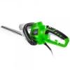 Кусторез GreenWorks GHT5056