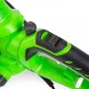 Электрический кусторез GreenWorks GHT5056