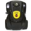 Двигатель LIFAN 1P70FV-B