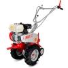 Купить Мотоблок 'Мобил К' МКМ-3-168 FB Lander-Пахарь