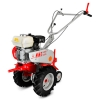 Купить Мотоблок 'Мобил К' МКМ-3-GX200 Lander-Пахарь