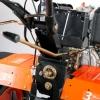 Мотоблок дизельный PATRIOT BOSTON 9DE