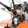 Мотоблок дизельный PATRIOT BOSTON-6D