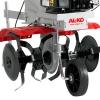 Мотокультиватор AL-KO MH 5001 R