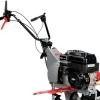 Мотокультиватор AL-KO MH 5065 R