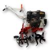 Купить Мотокультиватор 'Мобил К' МКМ-2Р-ДК5,5