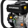 Мотопомпа Hyundai