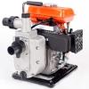 Мотопомпа PATRIOT MP 1510 S