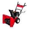 Купить Снегоуборочная машина Yard Machines 63 BD