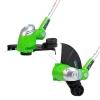 Аккумуляторный триммер GreenWorks G24ST30MK2
